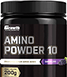 Amino Powder 10