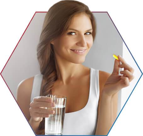Como usar picolinato de cromo?