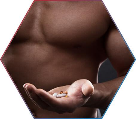 Cloreto de magnésio na Growth Supplements