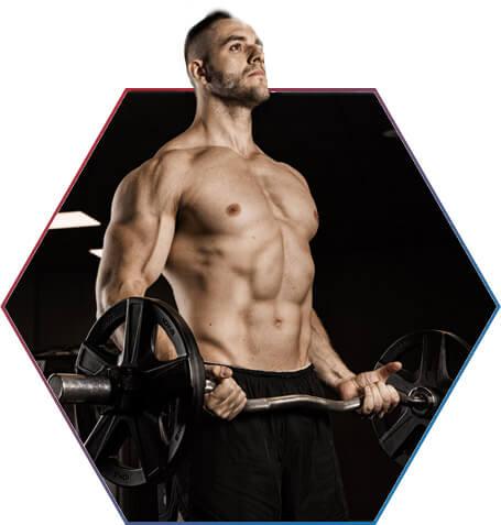 Como o picolinato de cromo age no corpo?