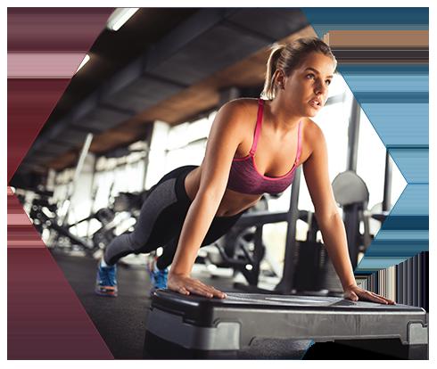 Proteína e a perda de peso