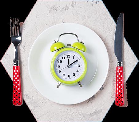 Horário: O período do dia em que o Whey é consumido é muito importante!