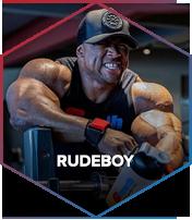 Atletas que tomam Whey protein concentrado