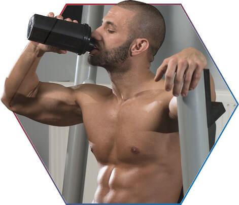 combinar albumina na dieta