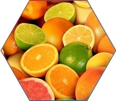 O que é Vitamina C?