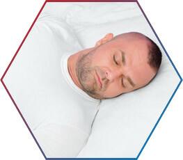 Por que é errado crer que há catabolismo no sono?