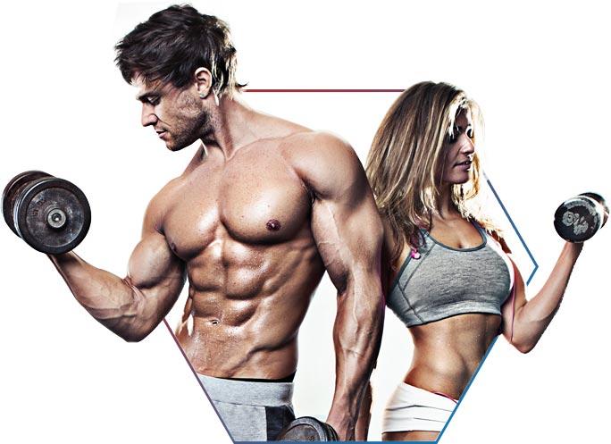 Quem pode fazer musculação?