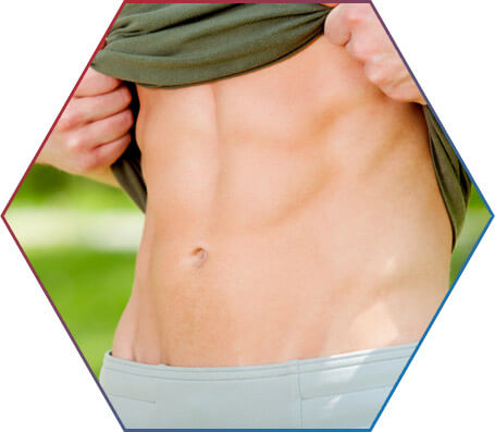 O treino de musculação queima gorduras?