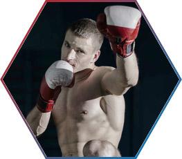 Como o Muay Thai ajuda no condicionamento físico?