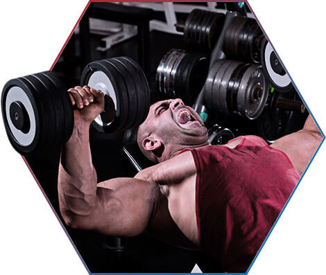 Como descobrir se o treino foi efetivo na hipertrofia ou não?