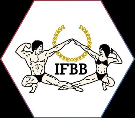 IFBB Brasil