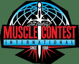 Musclecontest
