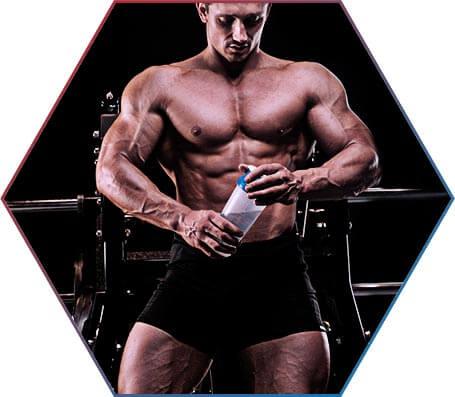 Como consumir aminoacido?