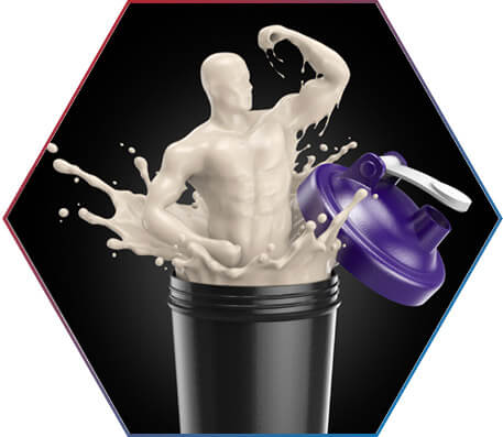 O que são os aminoácidos essenciais?