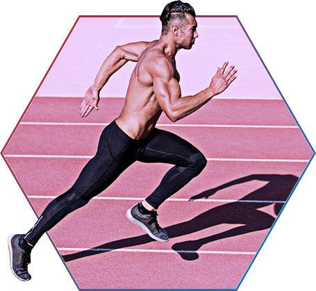 Como encaixar os aeróbicos