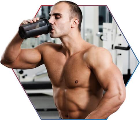 Whey Protein e os alimentos: saiba como incluir na dieta