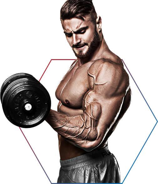 Quais são os melhores para quem pratica musculação
