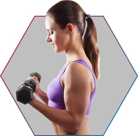 Ômega 3: benefícios para quem faz musculação