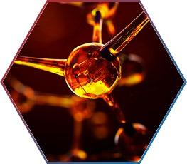 O que é o óxido nítrico?