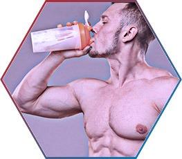 Como incluir a arginina na sua dieta?