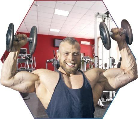 Melhor proteína de lenta absorção