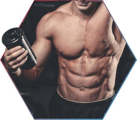 Maltodextrina: a energia que você precisa na musculação