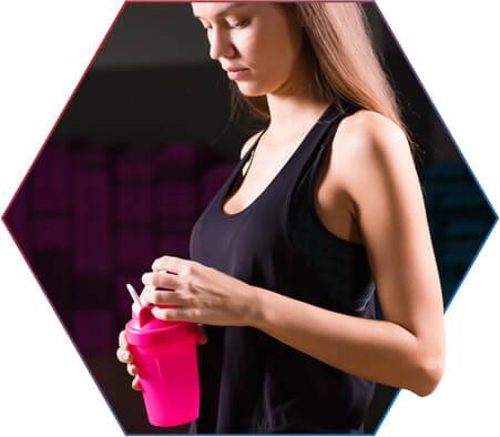 Vitamina C: como age no organismo?