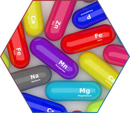 Tomar multivitamínico ou suplementos vitamínicos separados?