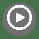 Tocar vídeo