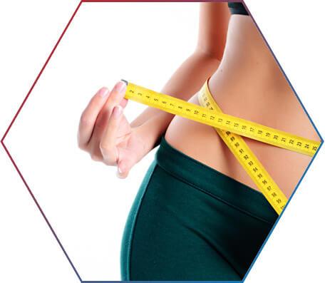 Ganhar massa magra e perder gordura