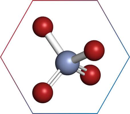O que é picolinato de cromo?