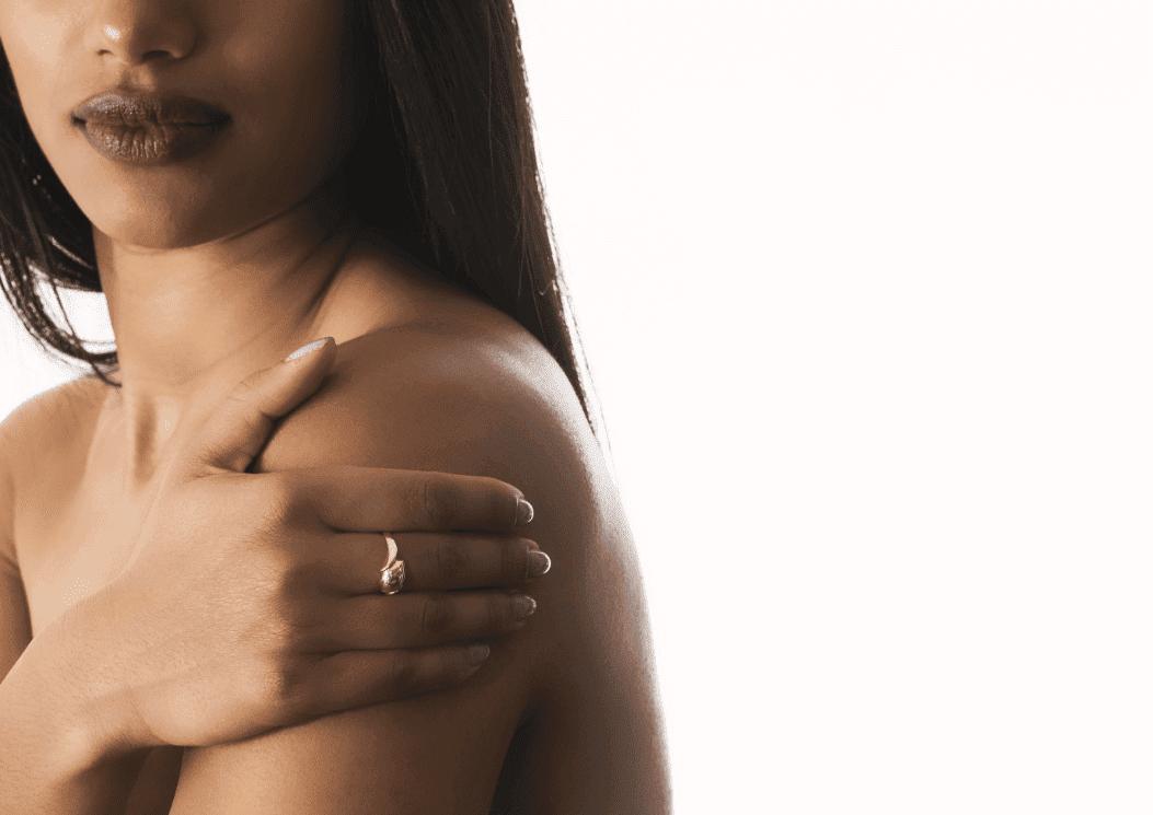 Luteína para pele