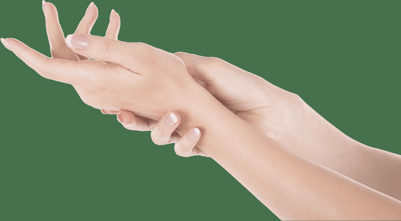 Benefícios do Licopeno