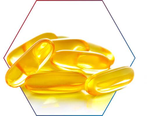 O que é: Psyllium + Pimenta + Gengibre + Vitaminas