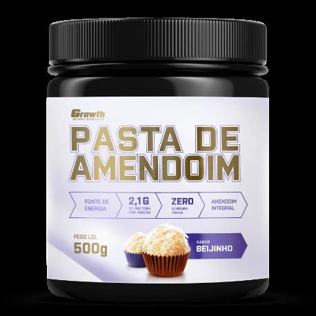amendoim-beijinho-produto-teste