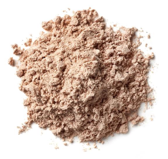 Pó de Whey Protein