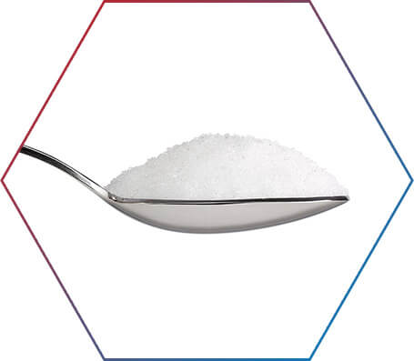 CARACTERÍSTICAS DO XYLITOL GROWTH SUPPLEMENTS