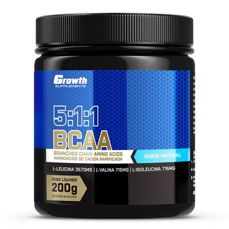 BCAA-5-1-1