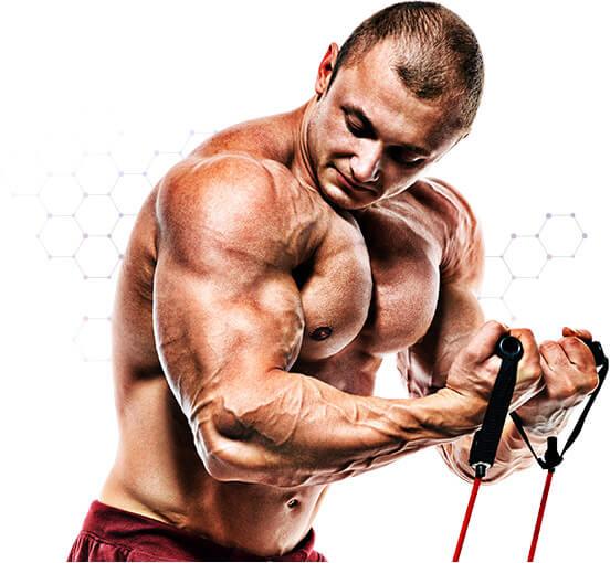 Dextrose: mais energia para treinar