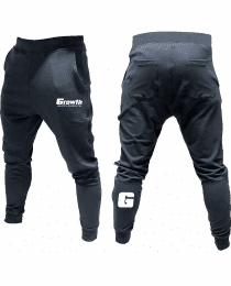Suplemento CALÇA JOGGER GROWTH BASIC