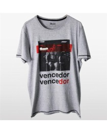Suplemento Camiseta Vencedor - Growth Supplements