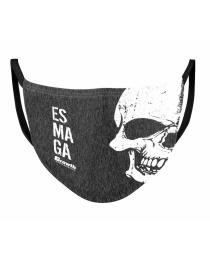 Suplemento Máscara ESMAGA