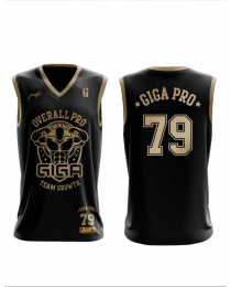 Suplemento REGATA GIGA PRO GOLD